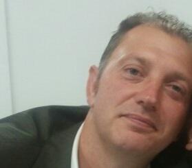 Morte sul lavoro a Legnago, addio all'isolano Eugenio Grasso