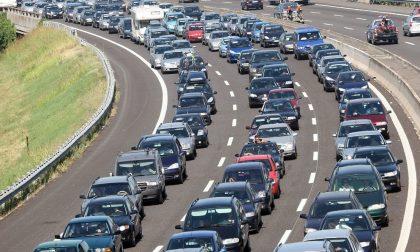Ponte 25 aprile, sono 8 milioni gli italiani in viaggio