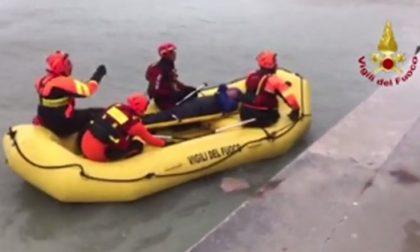 VIDEO Naufragio a Rimini, i morti sono quattro