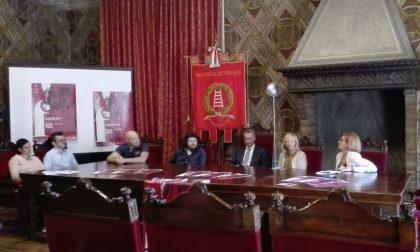 A Bussolengo il primo festival della letteratura horror, fantasy e d'avventura