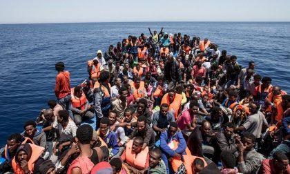 Accoglienza, in arrivo 3.200 profughi
