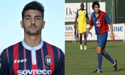 Andrea Nalini, dal Villafranca allo Juventus Stadium