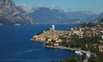 Camera di Commercio di Verona: 700mila euro per la promozione del Lago di Garda