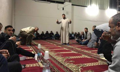 """La scintilla - """"Moschea"""": giusto chiedere chiarimenti, ma senza pregiudizi"""