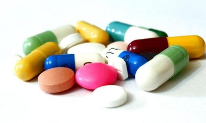 Pubblicità farmaci senza obbligo di prescrizione, Federfarma contraria