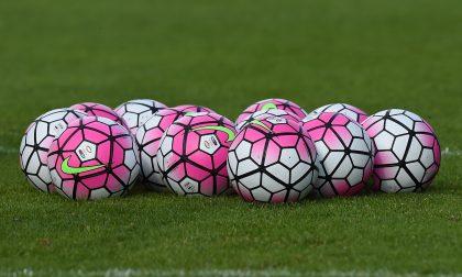 Scudetto Primavera, il Chievo sfiderà l'Inter