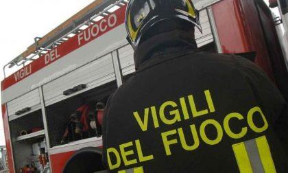 Tragedia a Borghetto, uomo trovato morto nel Mincio