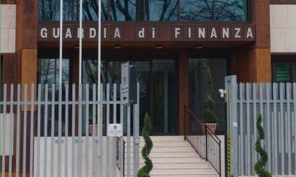 VIDEO - Promotore finanziario in manette: truffa da 4 milioni di euro