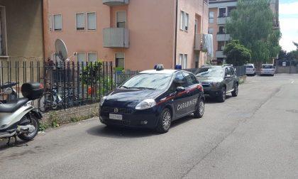 Viola i domiciliari, marocchino portato in carcere