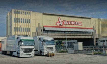 A4, a Soave cadavere in un camion