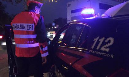 Droga, 35 arresti tra Verona e Trento