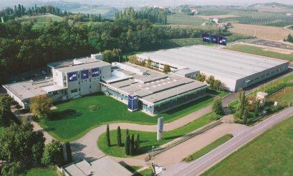 Everel Group celebra i suoi trent'anni di storia