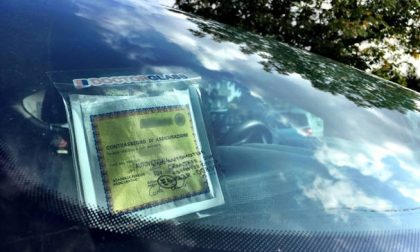 Riduzione delle tariffe assicurative per gli automobilisti virtuosi, ora è legge