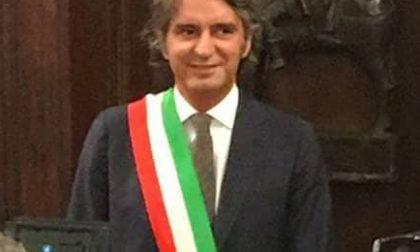 Verona, Sboarina proclamato sindaco