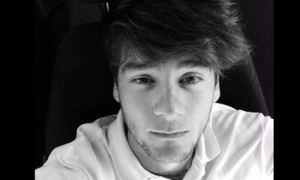 Incidente Arbizzano, morto il motociclista. Aveva 21 anni