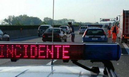 Incidenti stradali, le leggi saranno più severe