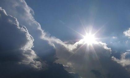 Previsioni meteo weekend 20 e 21 giugno, ecco che tempo farà