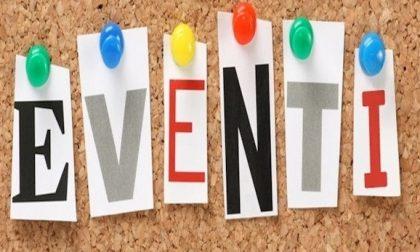 Eventi lago di Garda e provincia di Verona