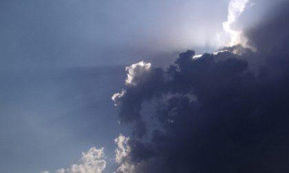 Villafranca meteo, le previsioni del weekend