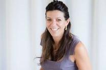"""Alice Manganotti: """"Aiuto le donne a cambiare"""""""
