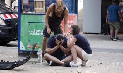 Attentati di Barcellona, forse una vittima italiana