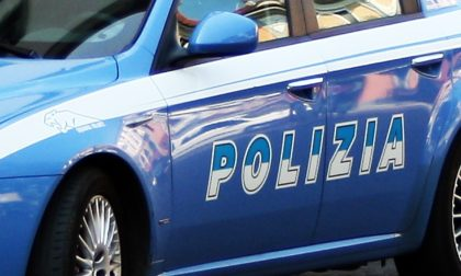 Donna picchiata e derubata, arrestato un nordafricano
