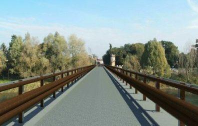 Nuovo ponte, approvato il progetto esecutivo
