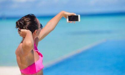 Vacanza e social: 10 consigli per tutelare la privacy