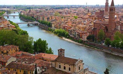 Verona, case Agec affittate ai turisti