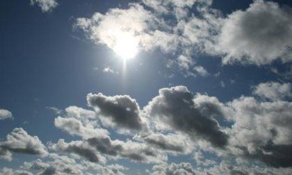 Villafranca meteo, le previsione del weekend