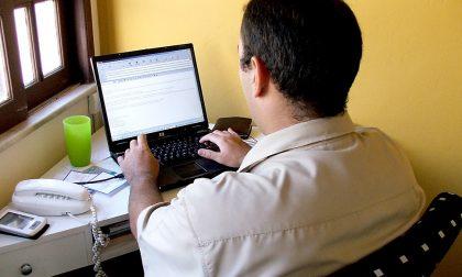 Attenzione alle false email in nome del fisco