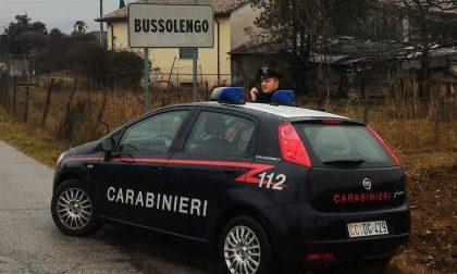 Bussolengo: truffa un automobilista, arrestato un kosovaro