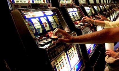 Gioco d'azzardo: i veronesi hanno speso 380milioni di euro. Ecco i dati Comune per Comune