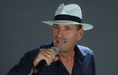 Lo Sapio, il «Mario Merola» di Dossobuono
