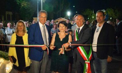 Sagra de l'Anara Pitanara: 4mila presenze la prima sera