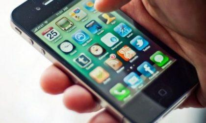 Telefonia, fatturazione a 28 giorni: serve intervento legislativo