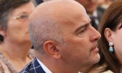 BUCO DA 1 MILIONE ALLA GSI DI VIGASIO, ARRESTATO MARCO BOVO