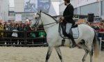 Fiere, Roma e verona unite per il rilancio del comparto equestre