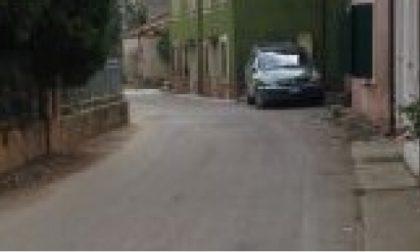 Finti carabinieri alla porta, anziani truffati a Valeggio