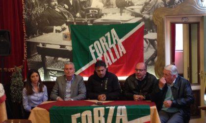 Forza Italia:  nuovo coordinatore per Villafranca