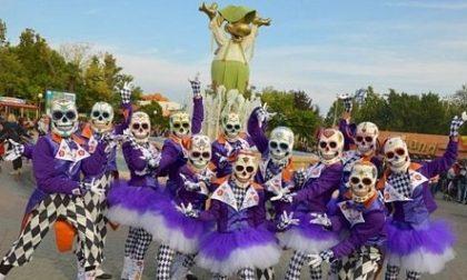 Gardaland, torna il brivido di Halloween
