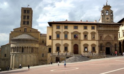 Gita in Tuscia, Ciociaria e Toscana