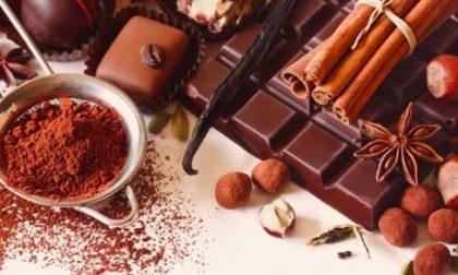 """Inizia oggi """"Chocolate con Arti e mestieri"""""""