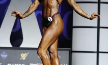 Where Can You Find Free Acquista steroidi Resources