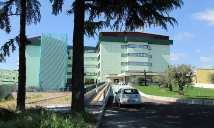 Ospedale di Villafranca ancora al centro delle polemiche