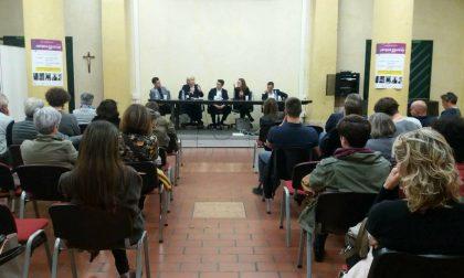 Referndum autonomia: riuscto il dibattito a Villafranca