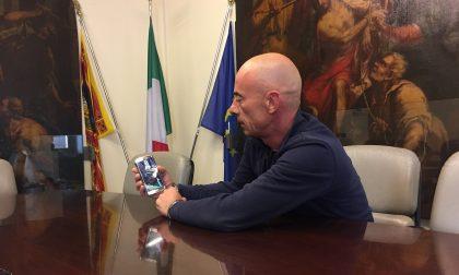 Mario Faccioli nominato presidente di Agsm Energia