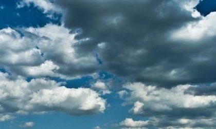 Villafranca meteo, le previsioni del fine settimana