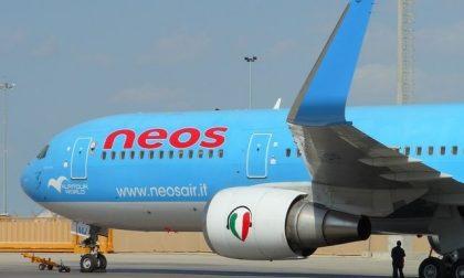 A Verona le selezioni per 80 assistenti di volo