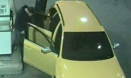 Banda dell'Audi Gialla, nuovi arresti